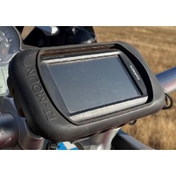J-Mount Montana GPS...