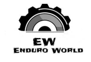 Enduro Store