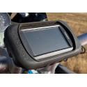 Etrex GPS Bracket