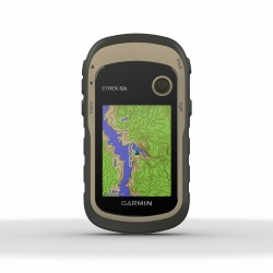 RHK Gold 520 Universal HD-X Ring Pro Series Chain - 120 Links